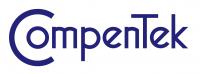 Compentek